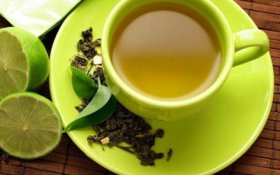 Tác dụng kỳ diệu và những câu chuyện thú vị về trà xanh