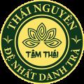 Trà Tâm Thái